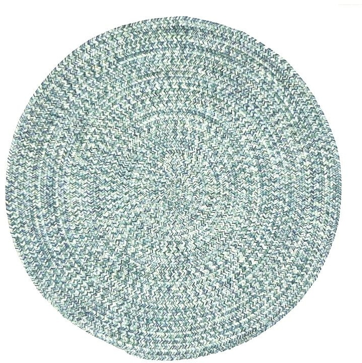 Capel Incorporated Floor Coverings Sea Glass Rug 0110cs