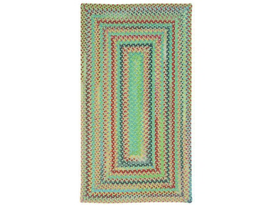 Capel Incorporated Spirited Rug 0208QS Emerald