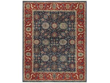 Capel Incorporated Floor Coverings Biltmore Select Bidjar Rug