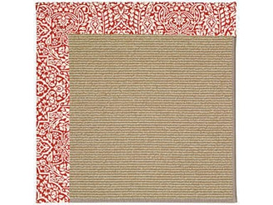 Capel Incorporated Floor Coverings Creative Concepts Sisal