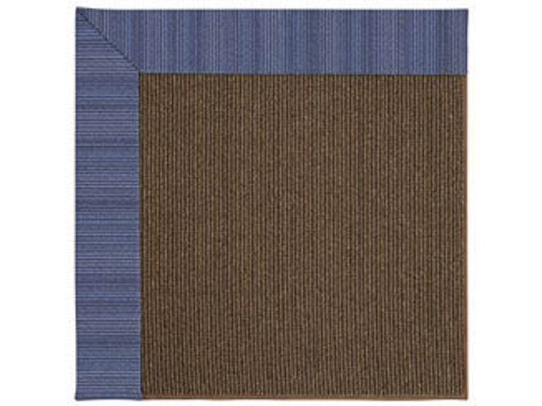 Capel Incorporated Floor Coverings Creative ConceptsJava Sisal Rug Cool Shumake Furniture Decatur Al Concept