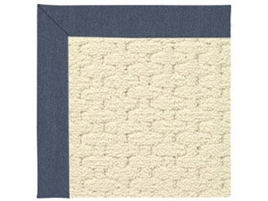 Capel Incorporated Creative Concepts-Sugar Mtn. Rug 2008RS Heritage Denim