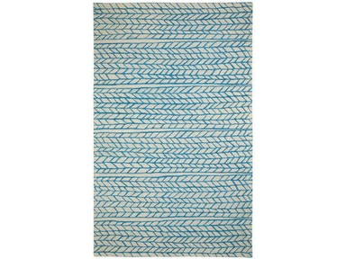 Capel Incorporated Floor Coverings Ancient Arrow Rug 3305RS Stone