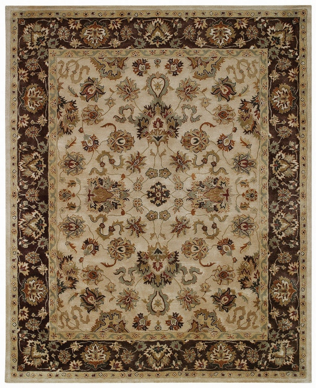 Floor Coverings Regal Persian Rug
