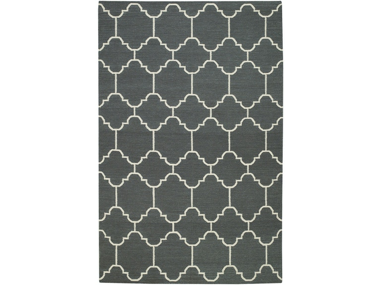 Capel Incorporated Floor Coverings Arabesque Rug 3623RS