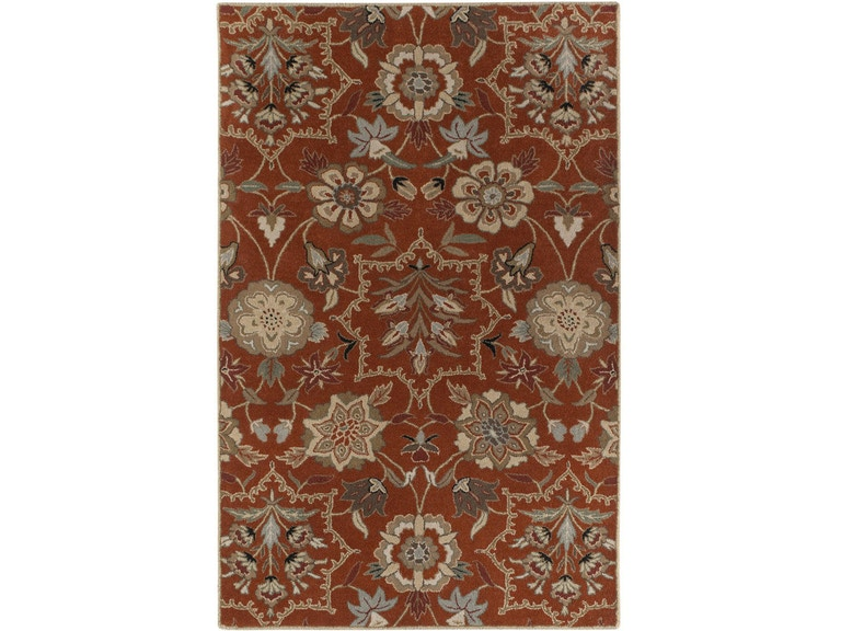 Carpet Cleaning Asheville Images British Colonial Style