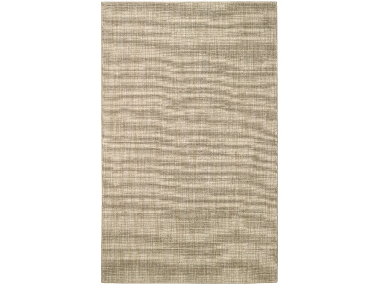 Capel Incorporated Floor Coverings Montauk Rug