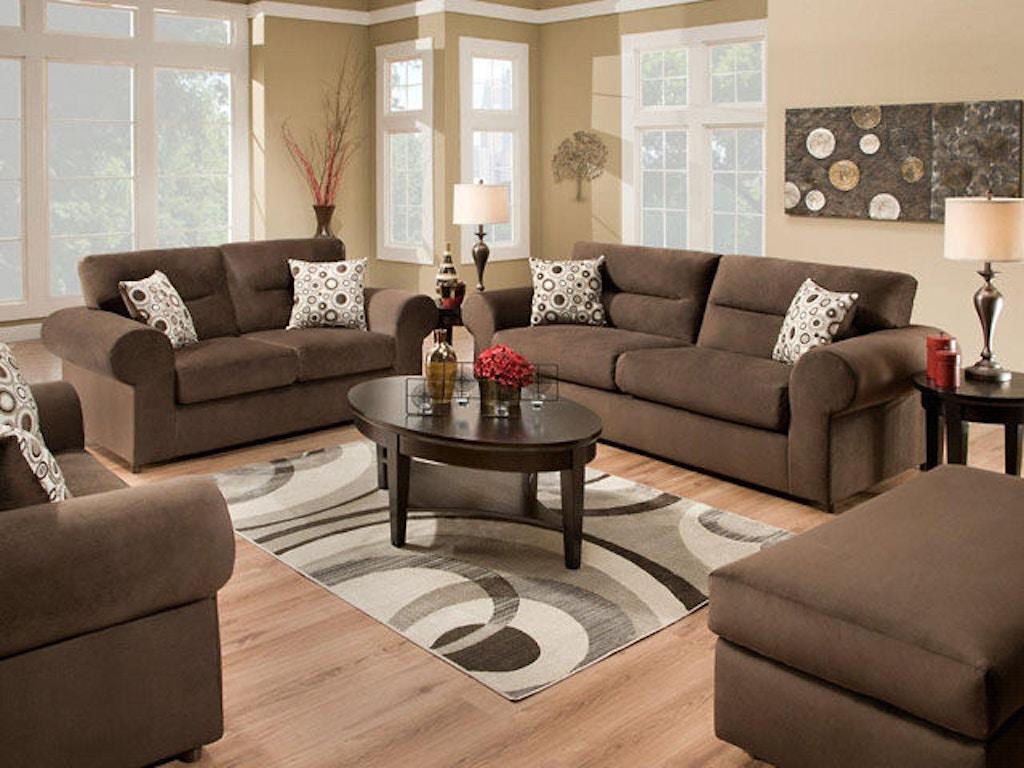 american furniture living room. American Furniture Manufacturing Sofa 3103 6800  Vermeulen