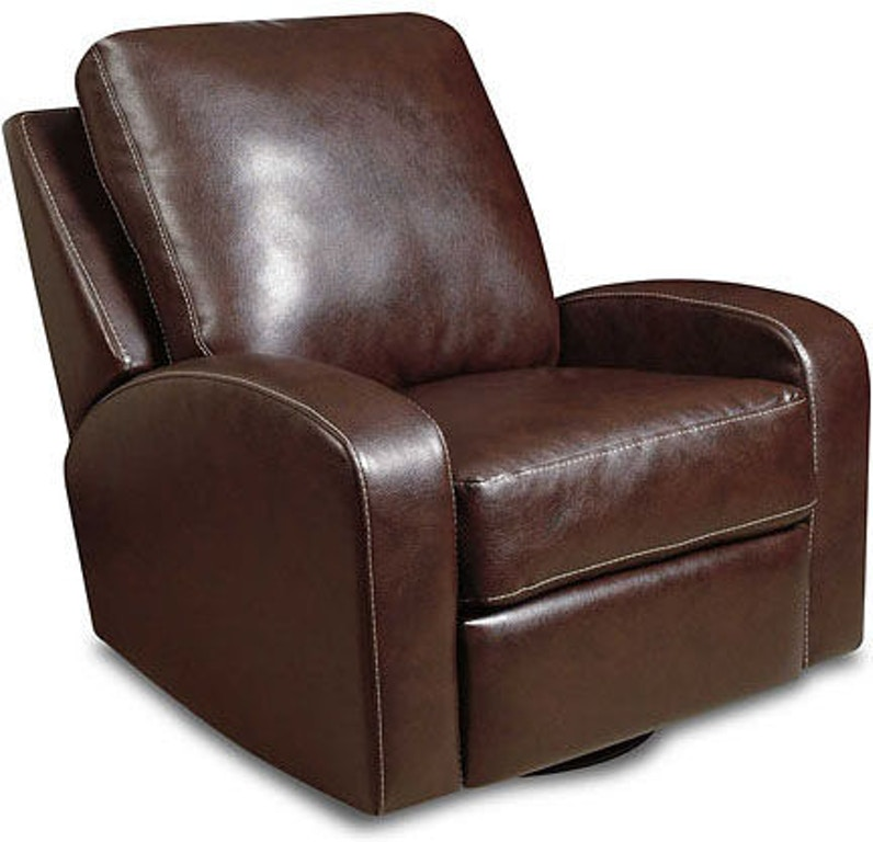 Astonishing American Furniture Manufacturing Swivel Glider Wendells Caraccident5 Cool Chair Designs And Ideas Caraccident5Info