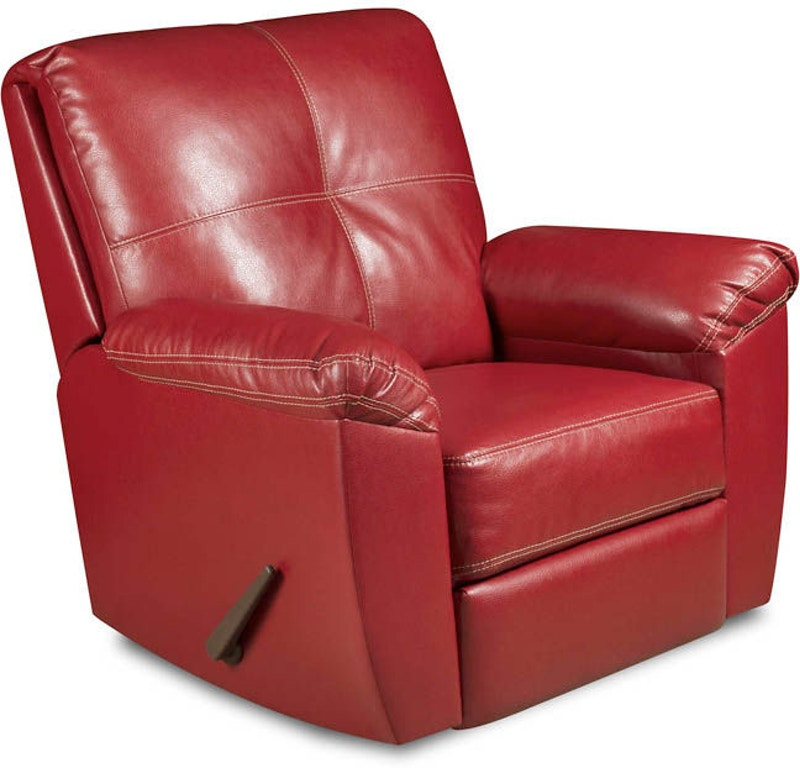 Super American Furniture Manufacturing Swivel Glider Wendells Caraccident5 Cool Chair Designs And Ideas Caraccident5Info