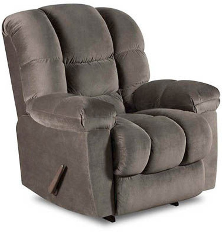 Astonishing Recliner Bralicious Painted Fabric Chair Ideas Braliciousco