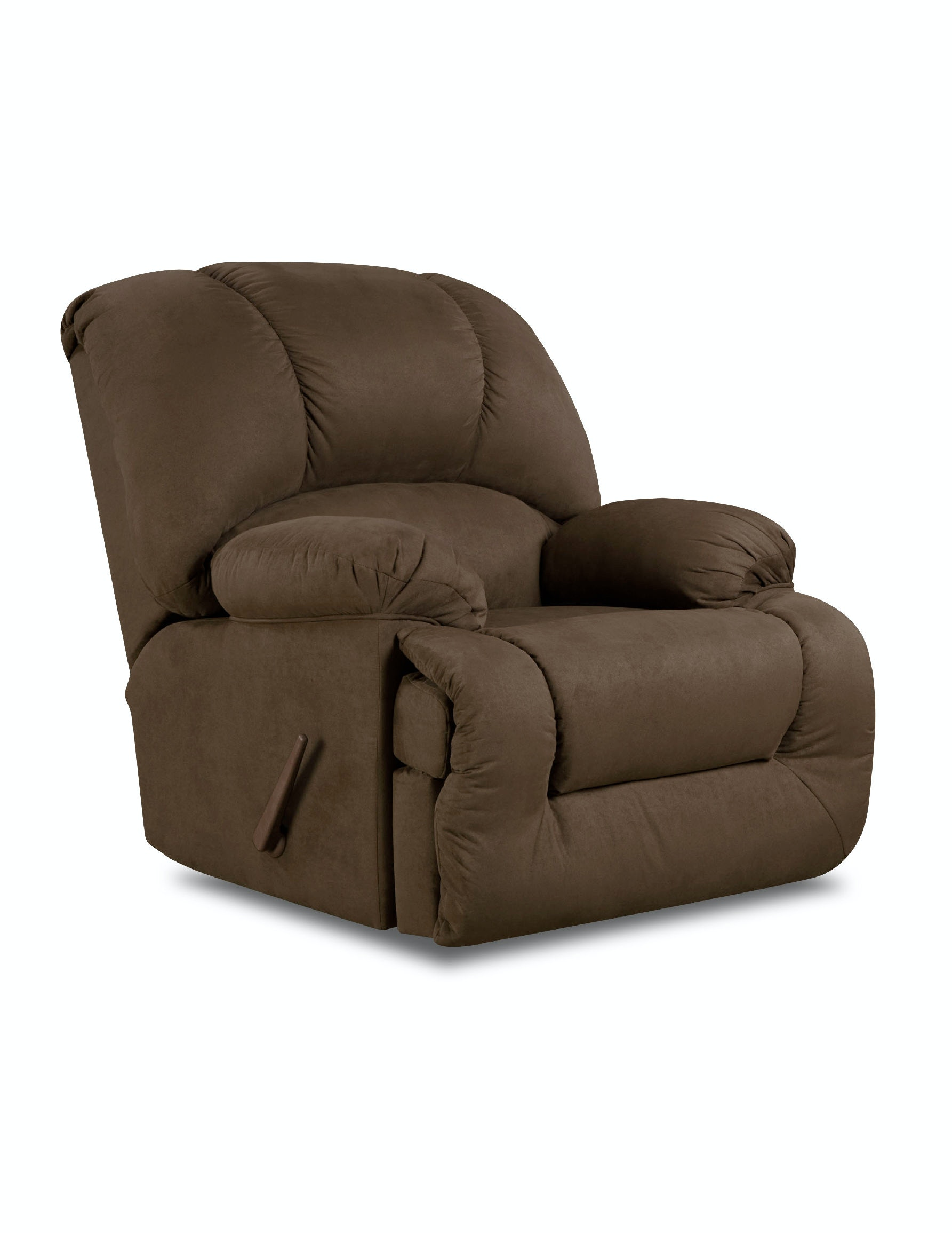 American Furniture Manufacturing Recliner 9700 7901