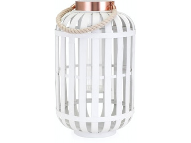 IMAX Corporation Stephie Large Lantern 11908