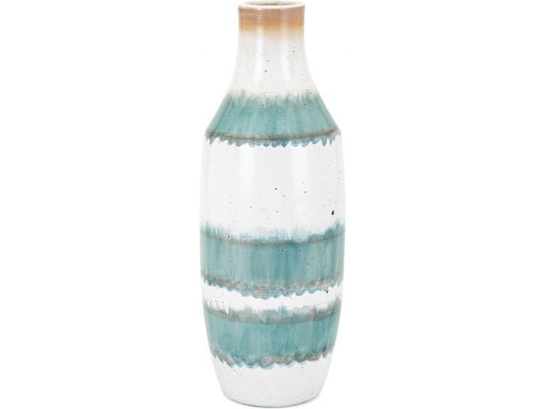 Padma Large Vase Ix14641
