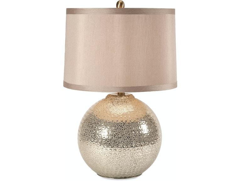 Imax Corporation Bolton Mercury Gl Lamp 31306 From Walter E Smithe Furniture Design