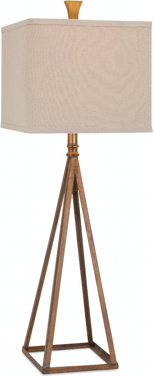 Imax corporation lamps and lighting austin table lamp 31451 evans imax corporation lamps and lighting austin table lamp 31451 at evans furniture galleries aloadofball Gallery