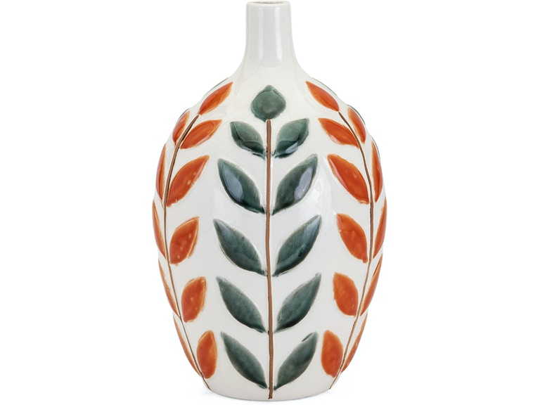 Imax Corporation Accessories Bliss Large Vase 32125 Carol House