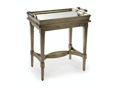 Luna Tray Top Table