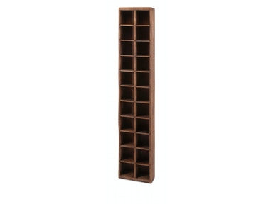 IMAX Corporation Harper Cubby Shelf 47751