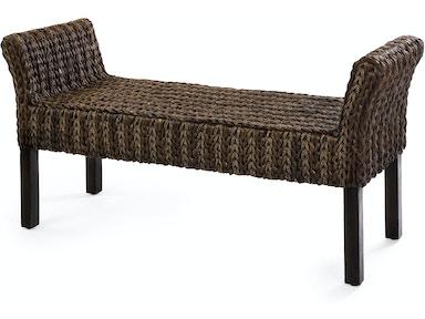 Bedroom Benches & Bedroom Furniture | Bob Mills Furniture