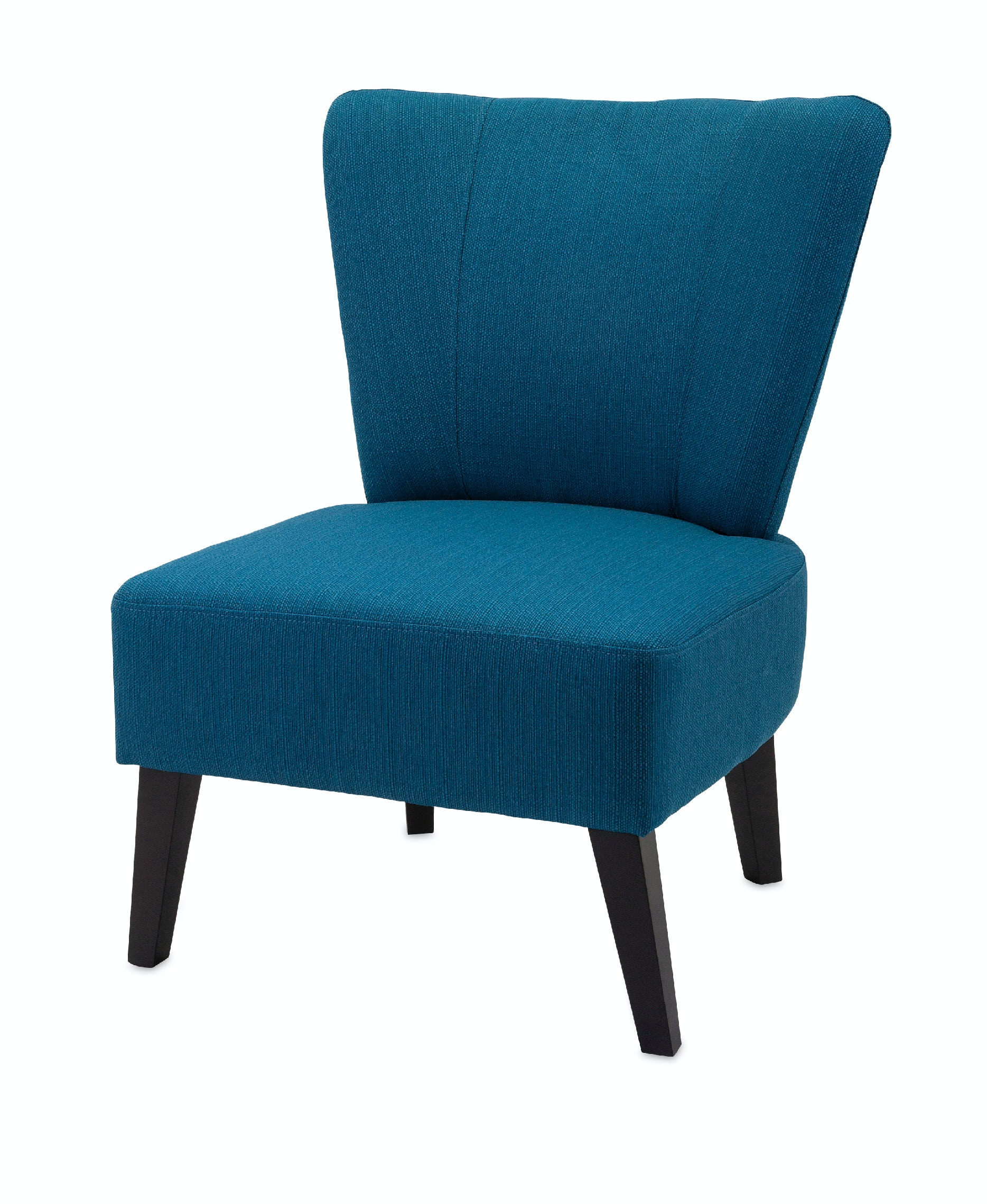 IMAX Corporation Living Room Berkley Accent Chair 91203 At Kaplans Furniture