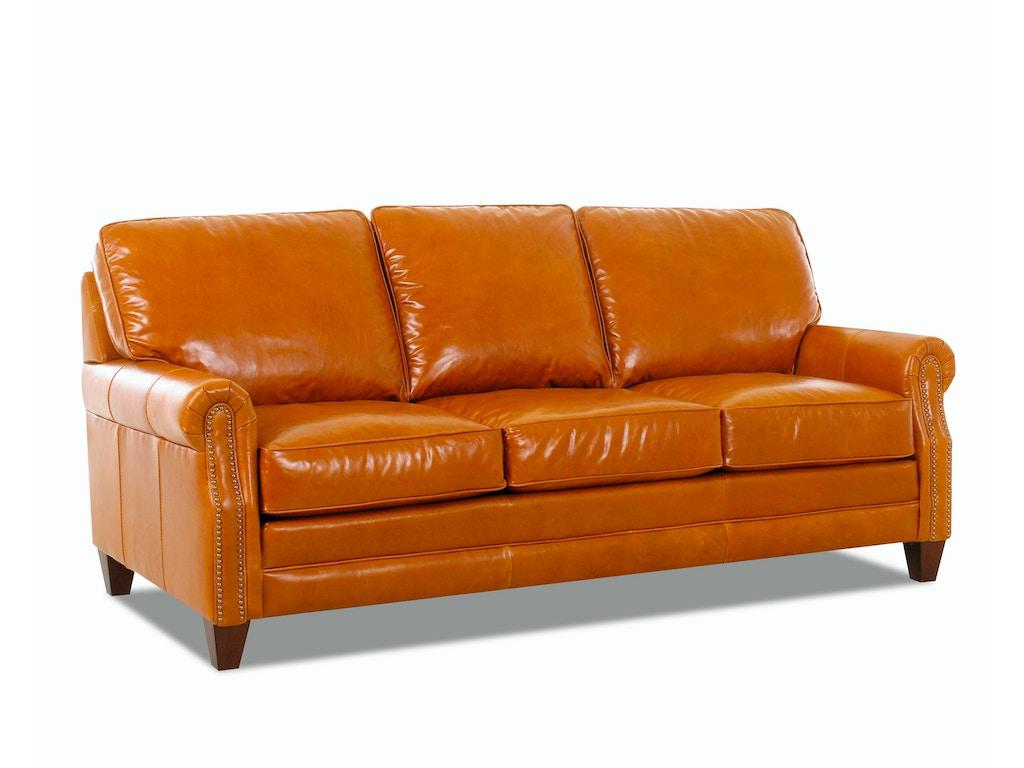 Comfort Design Living Room Camelot Sofa Cl7020 Dqsl