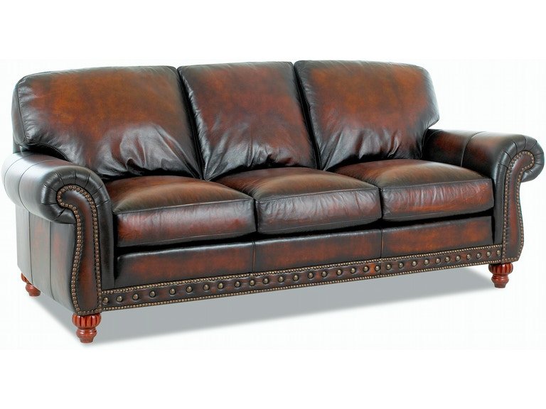 Comfort Design Living Room Rodgers Sofa Cl7002 10 S
