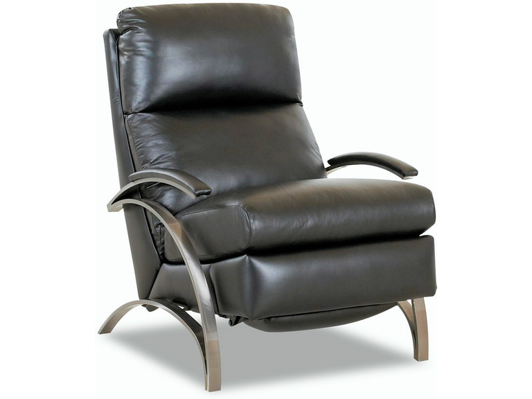 Comfort Design Living Room Zone Ii Chair CLP48 HLRC Whitley Extraordinary Comfort Furniture Galleries Style