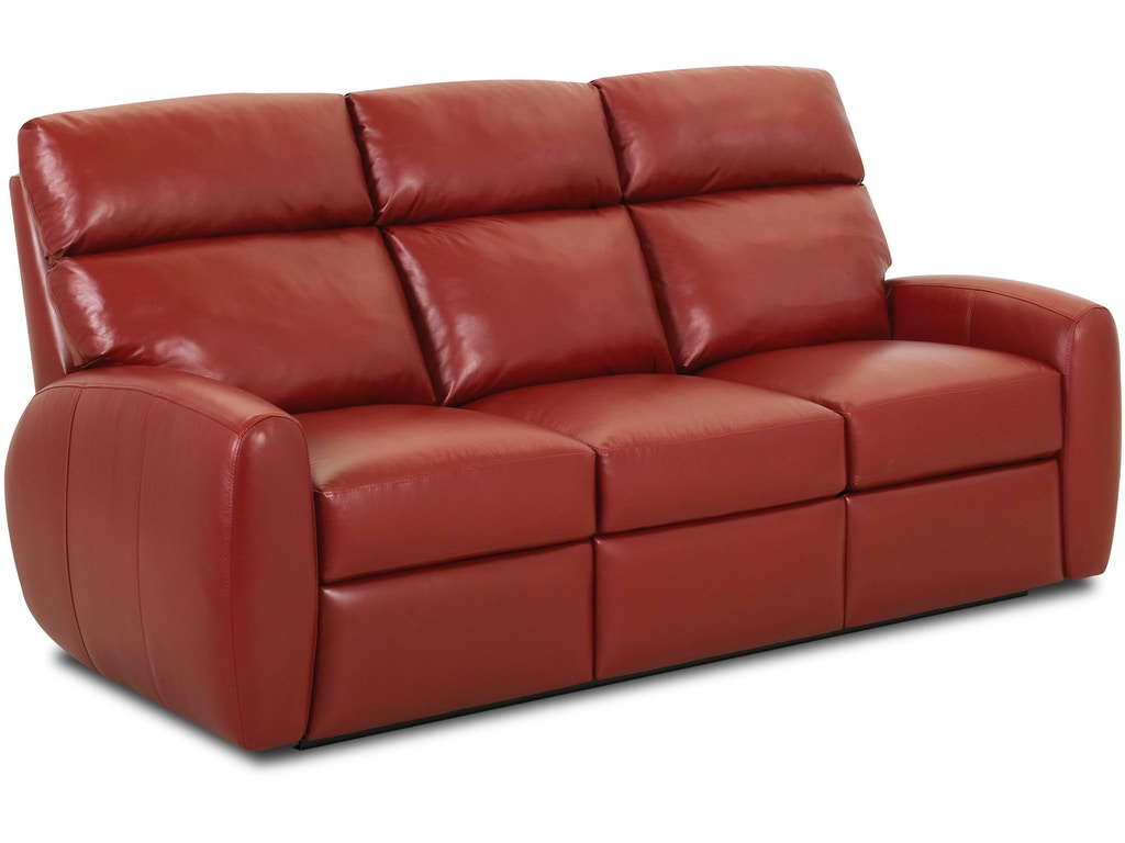 Comfort design living room ventana sofa clp114 rs for Comfortable sofas and chairs