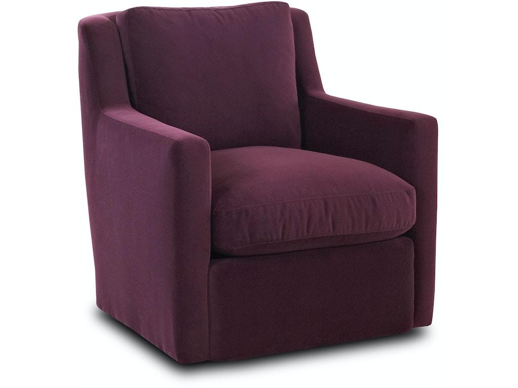 Comfort design living room simmons chair c44 swvl toms for Comfort design furniture prices