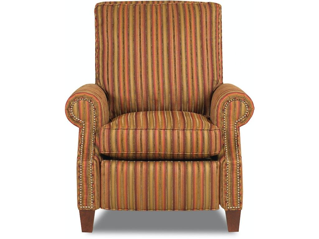 Comfort design living room adams chair c720 10 hlrc toms for Comfort design furniture prices