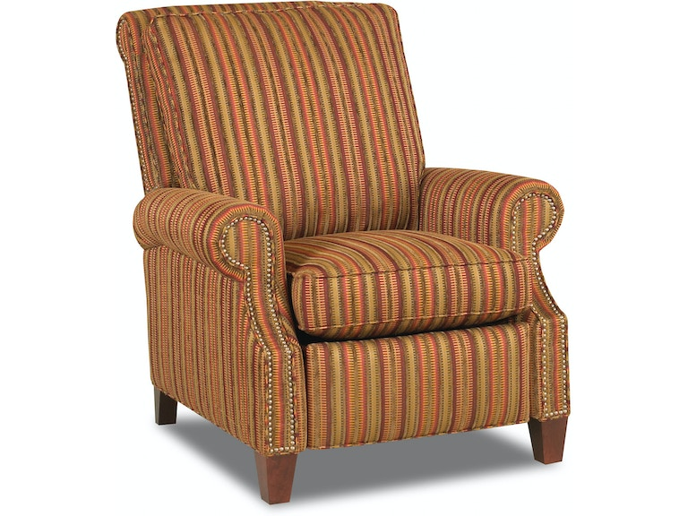 Comfort Design Living Room Adams Chair C720 10 Hlrc Toms Price