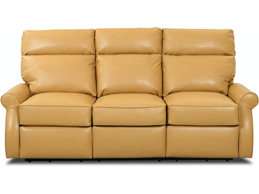Comfort Design Living Room Leslie Ii Sofa Clp727 Rs Greenbaum Home Furnishings Bellevue Wa