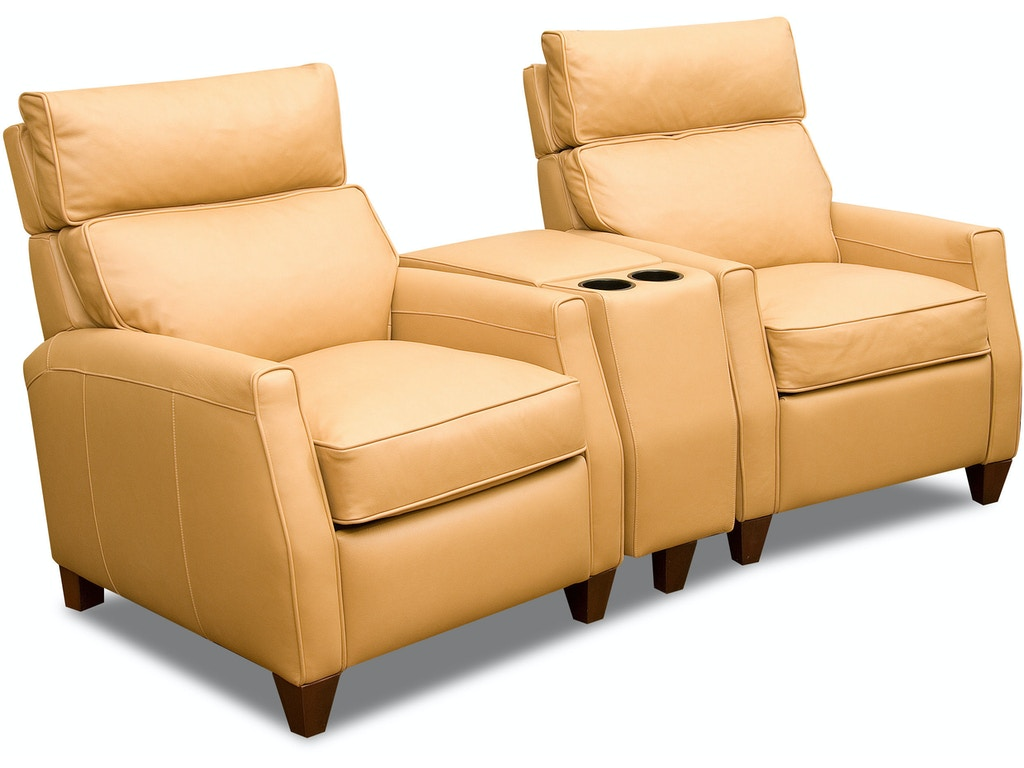 Comfort design living room collins chair cl717 sect toms for Comfort design furniture prices