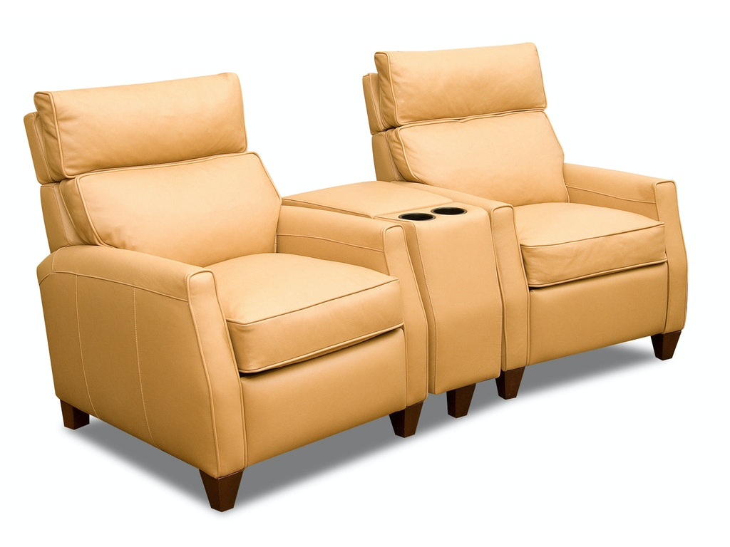 Comfort design living room collins chair cl717 sect Living room furniture raleigh nc