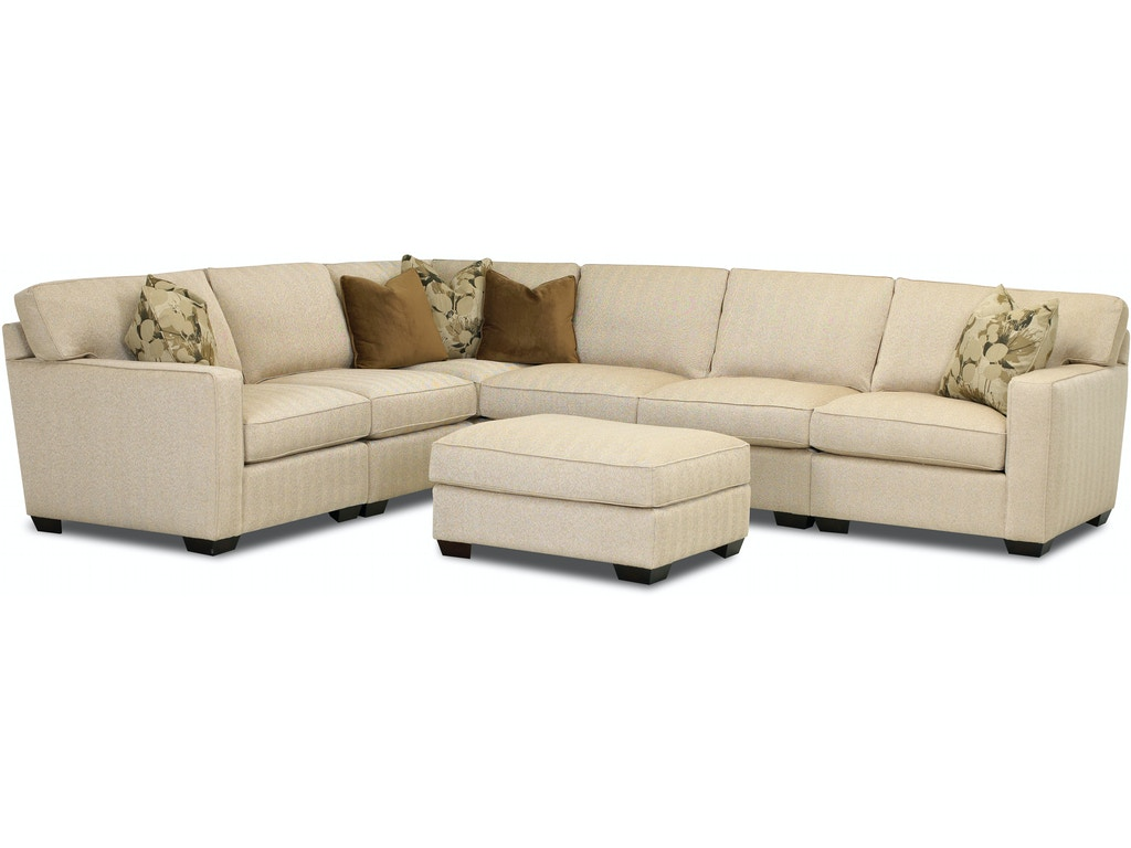 comfort design living room expectations sectional c4060