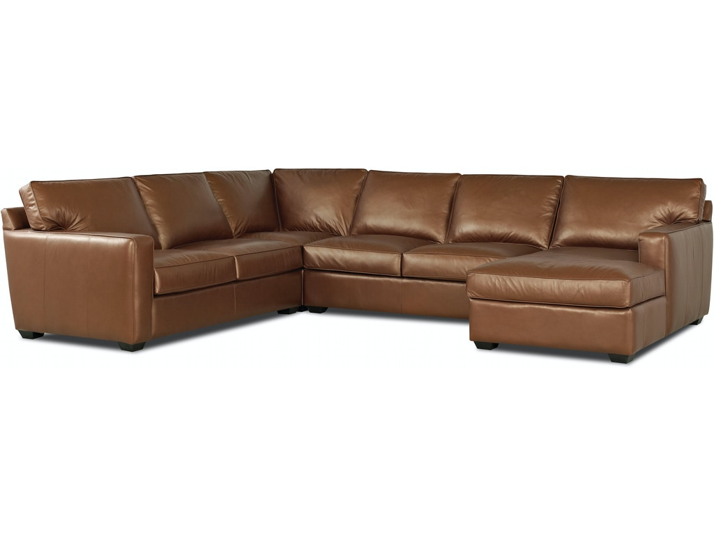 Comfort design living room expectations sectional cl4060 for Comfort design furniture prices