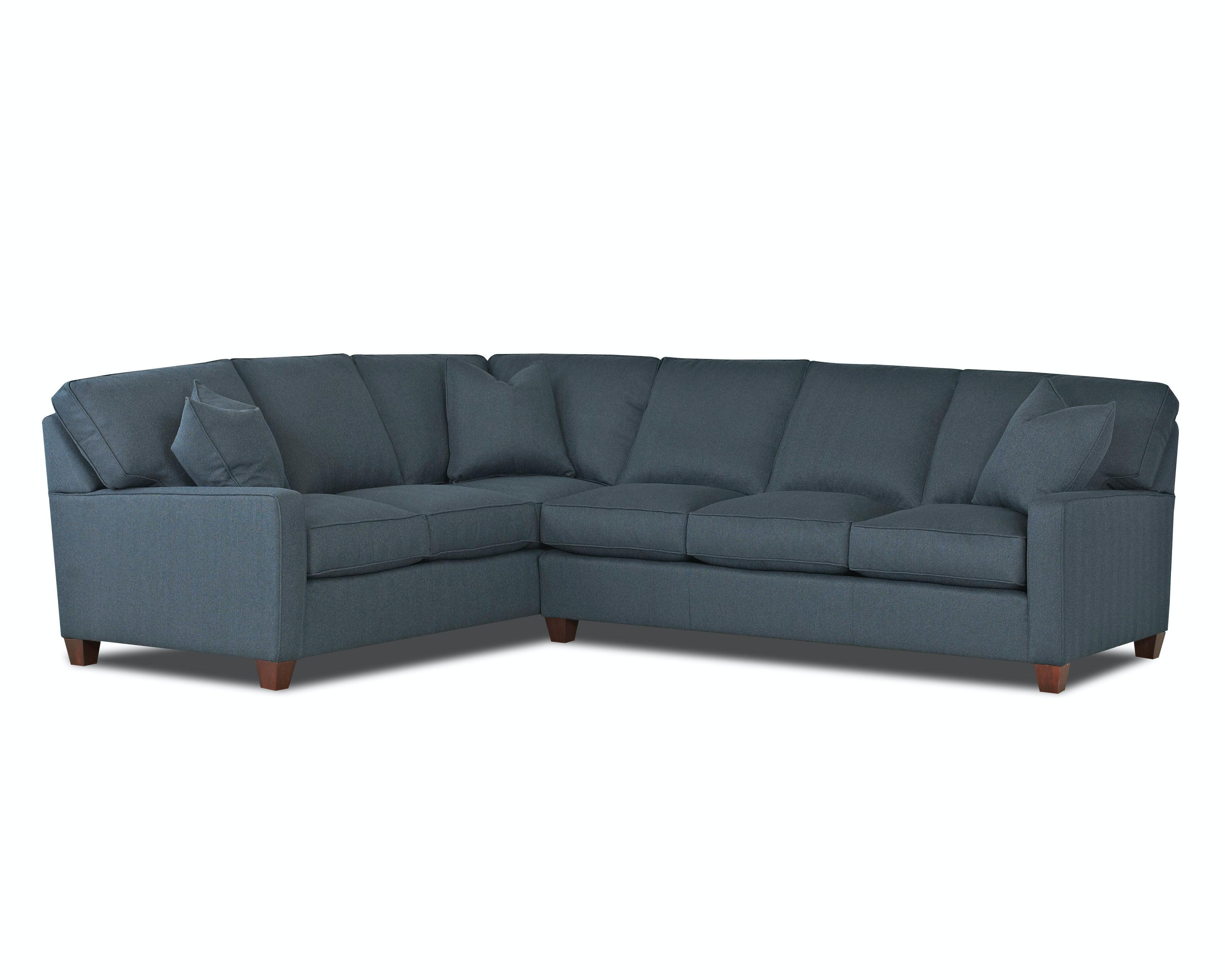 Comfort Design Furniture Creative Interiors And Design Vancouver Wa