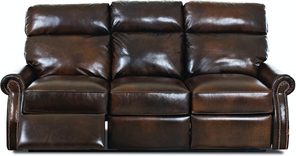 Comfort design living room jackie sofa clp729 10 rs - Living room furniture fort myers fl ...