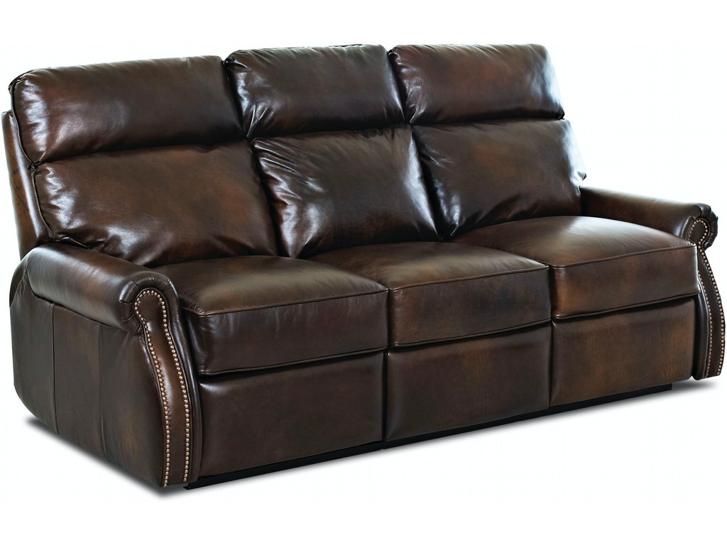 Comfort design living room jackie sofa clp729 10 rs for Comfortable sofas and chairs