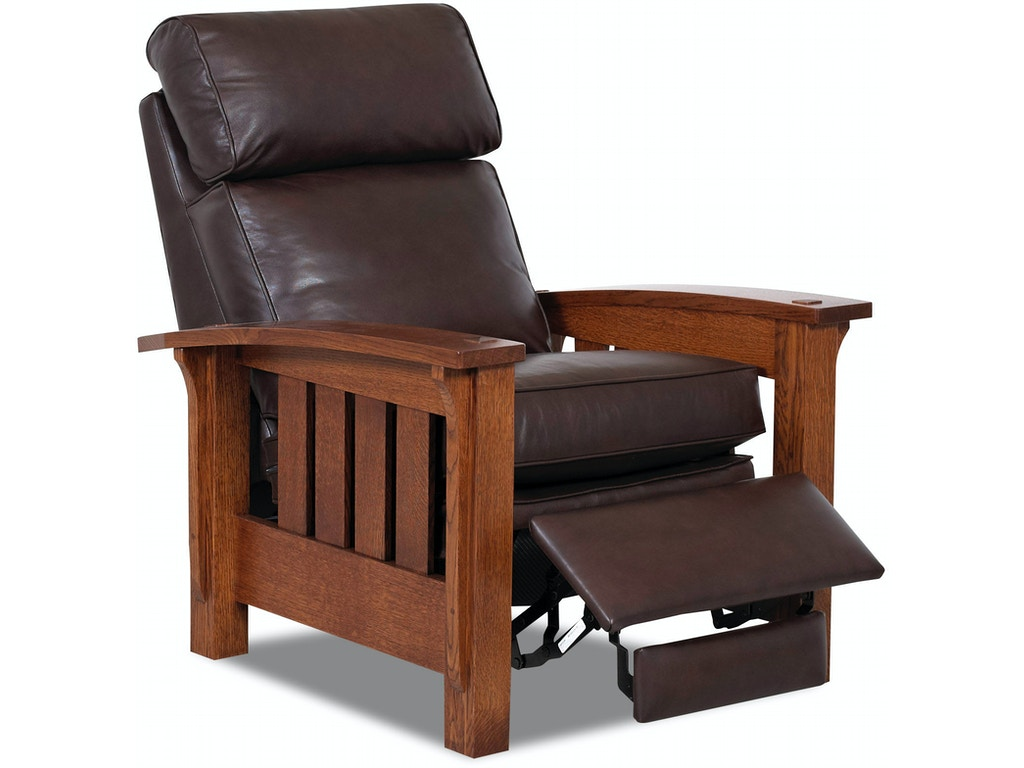 Comfort design living room palmer ii chair cl723 hlrc for Comfort design furniture prices