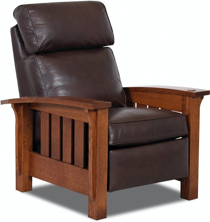 Stupendous Comfort Design Living Room Palmer Ii Chair Cl723 Hlrc Ibusinesslaw Wood Chair Design Ideas Ibusinesslaworg