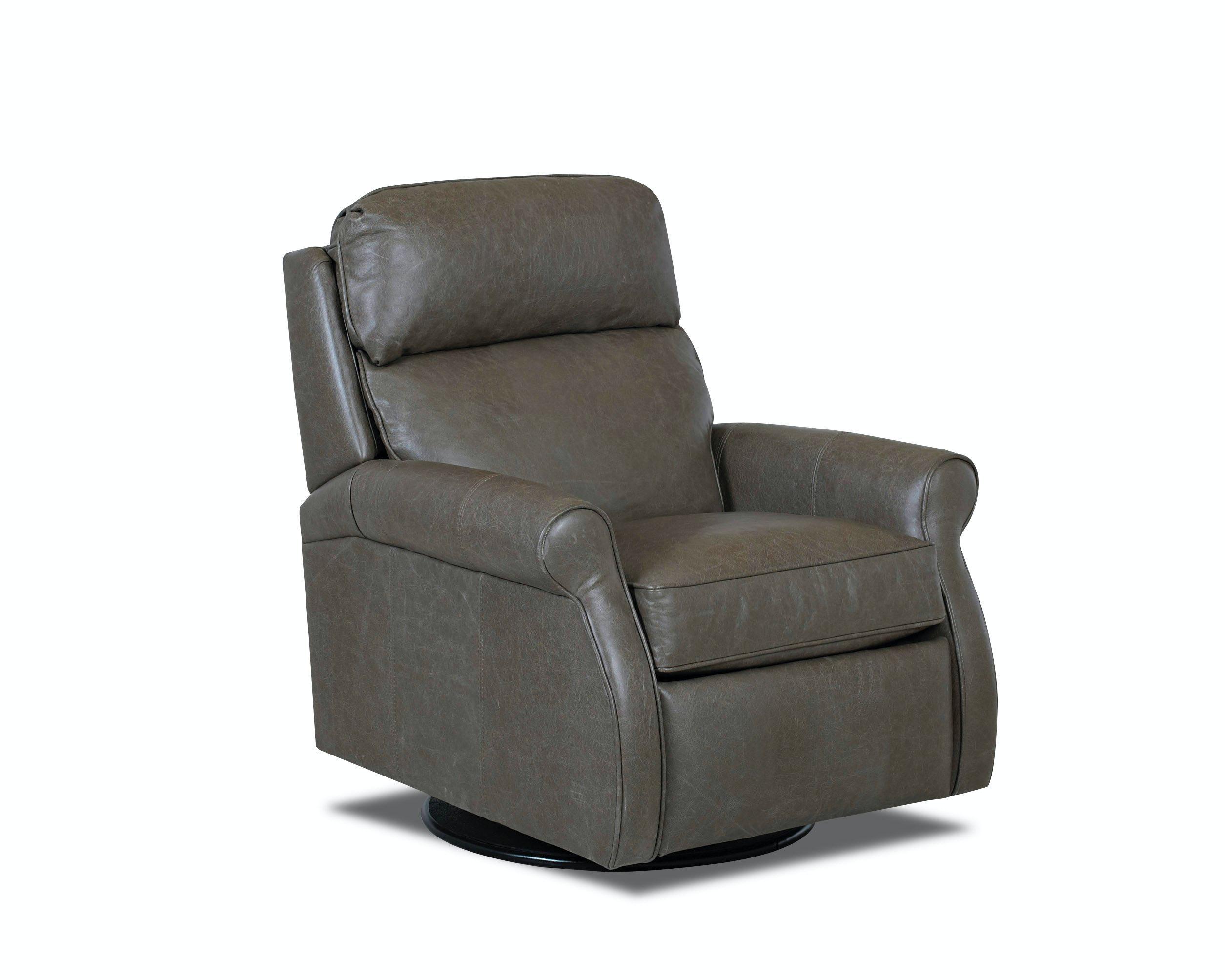 Merveilleux Comfort Design Leslie II Chair CL727 SHLRC