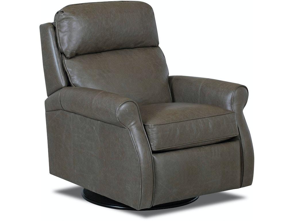 Comfort design living room leslie ii chair cl727 shlrc for Comfort design furniture prices