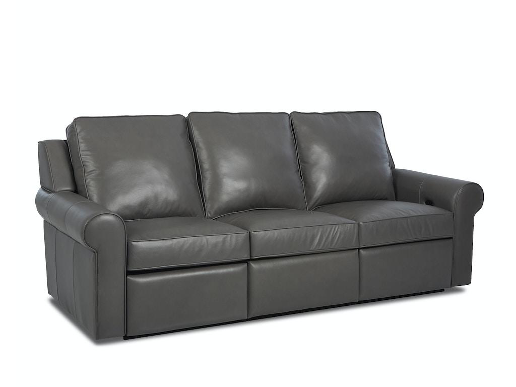 Comfort Design Living Room East Village Ii Sofa Cl280pb Rs Whitley Furniture Galleries