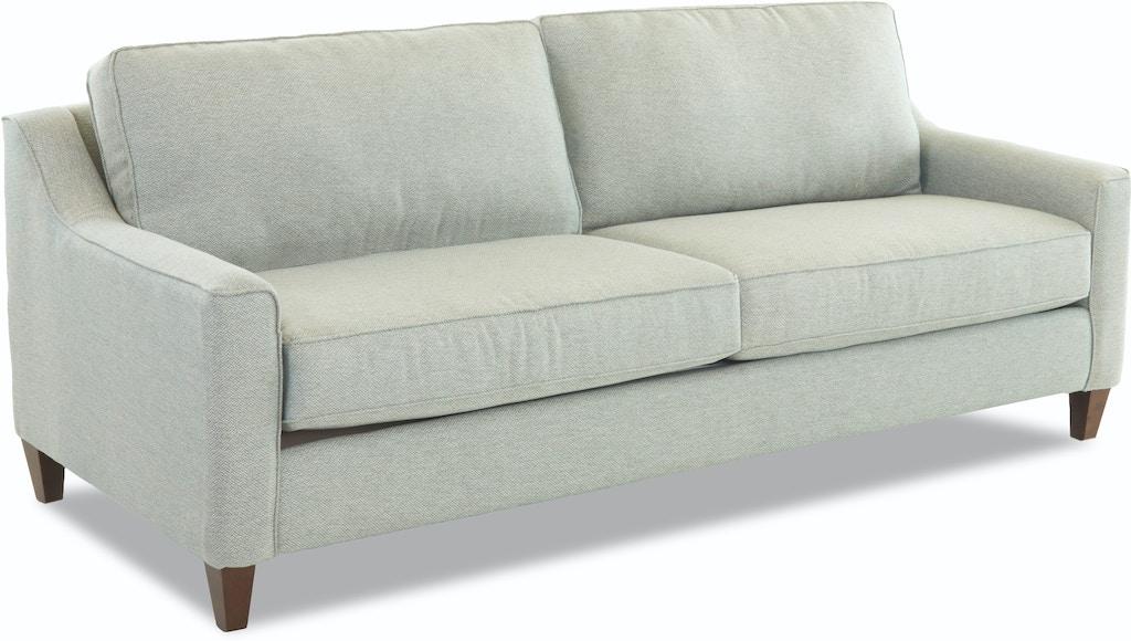 Comfort Design Living Room Jesper Sofa