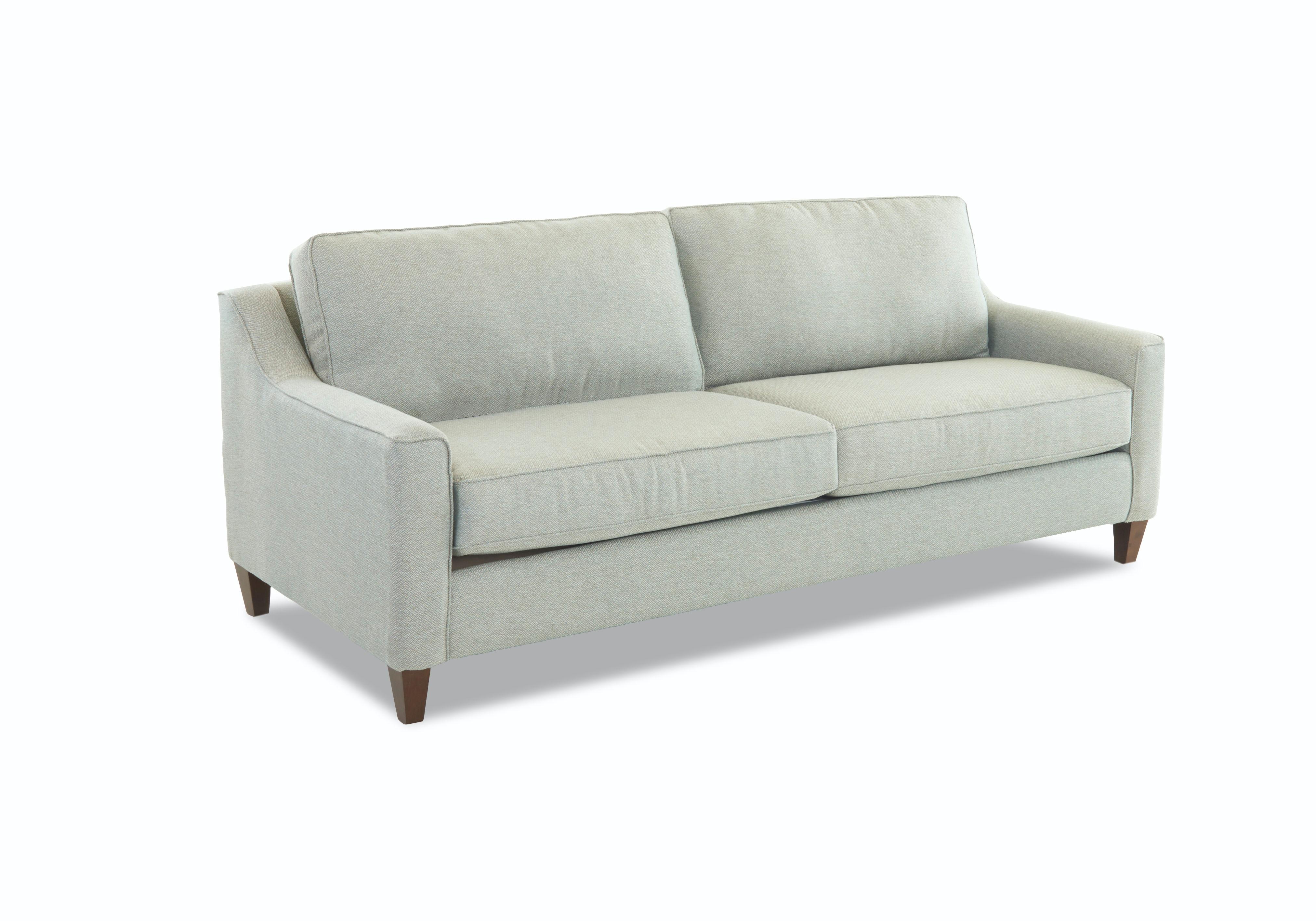 Comfort Design Jesper Sofa C2400 S