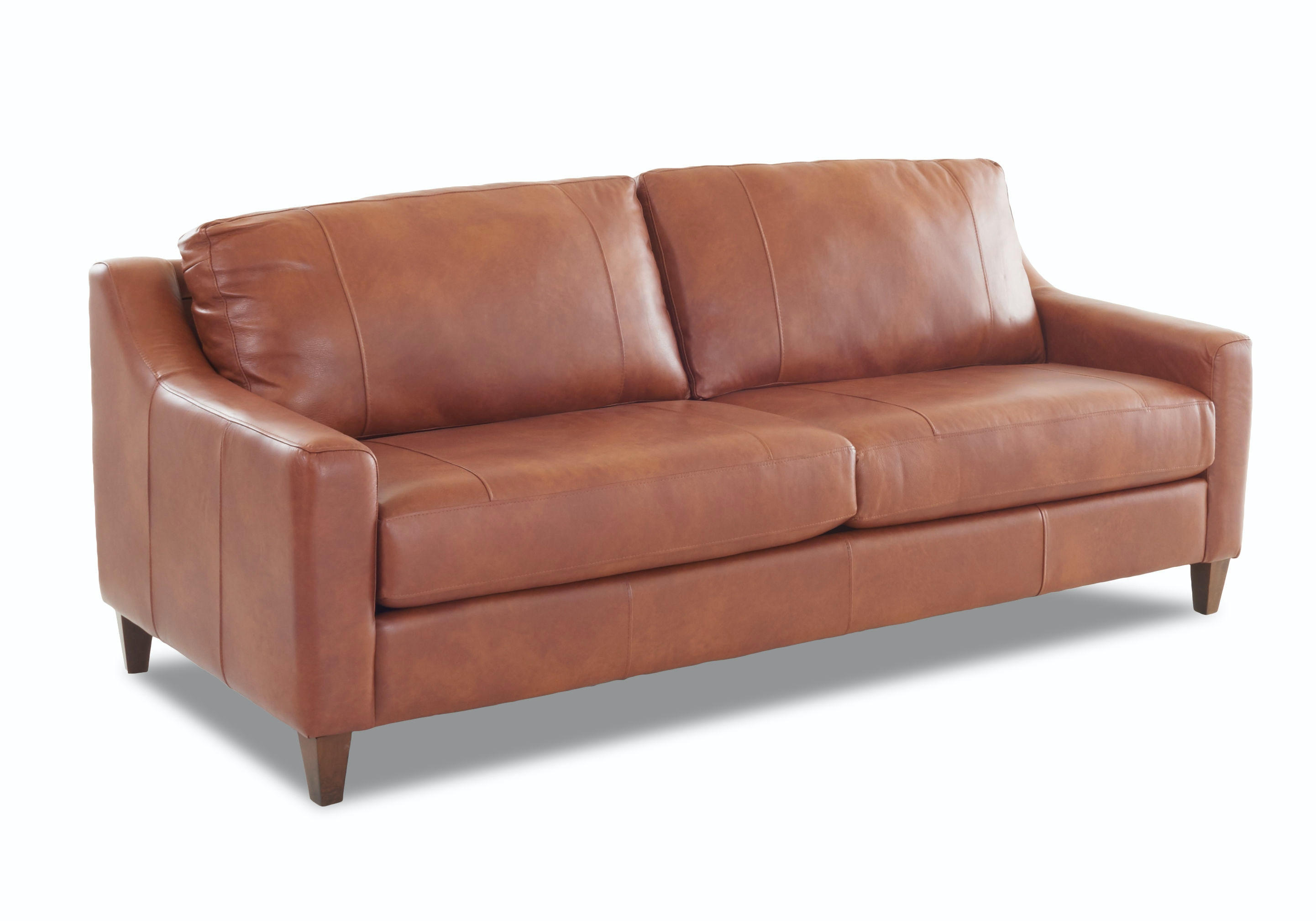 Comfort Design Living Room Jesper Sofa CL2400 S At Furniture Forever