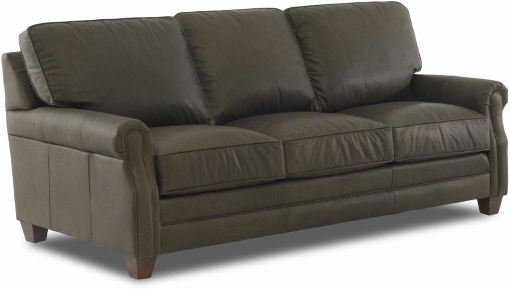 Comfort Design Living Room Camelot Sofa