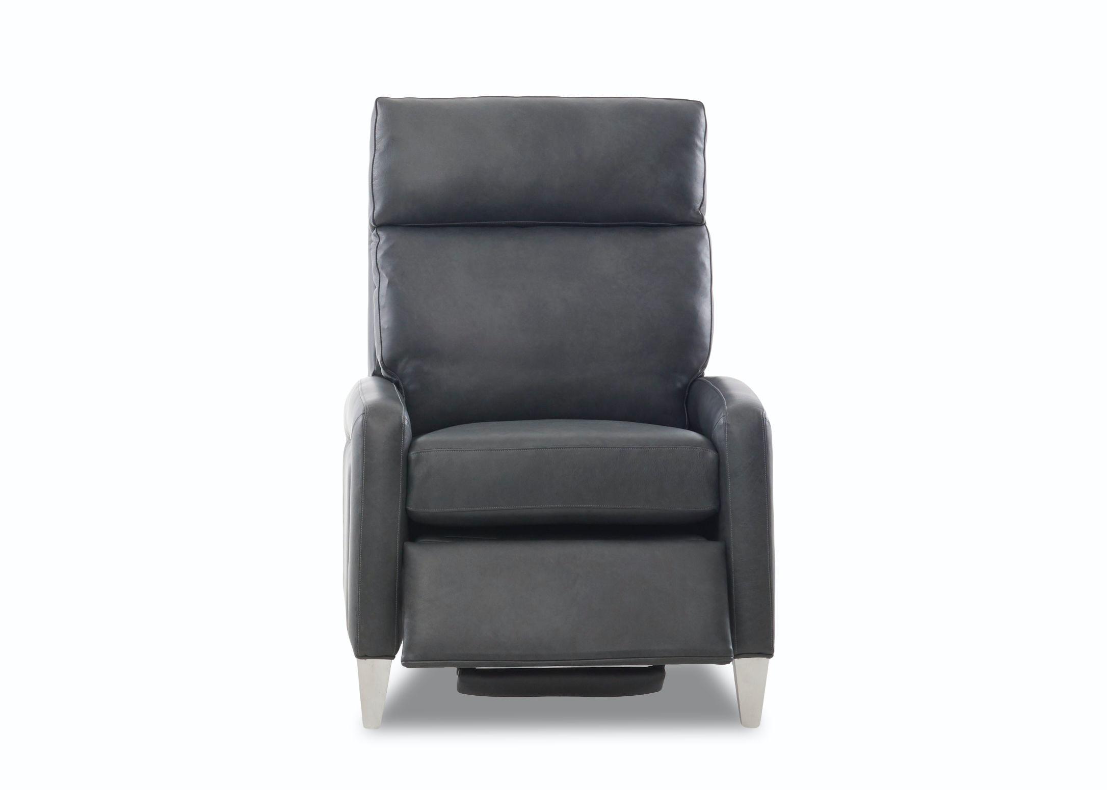 Comfort Design Landry Chair CLP643 HLRC
